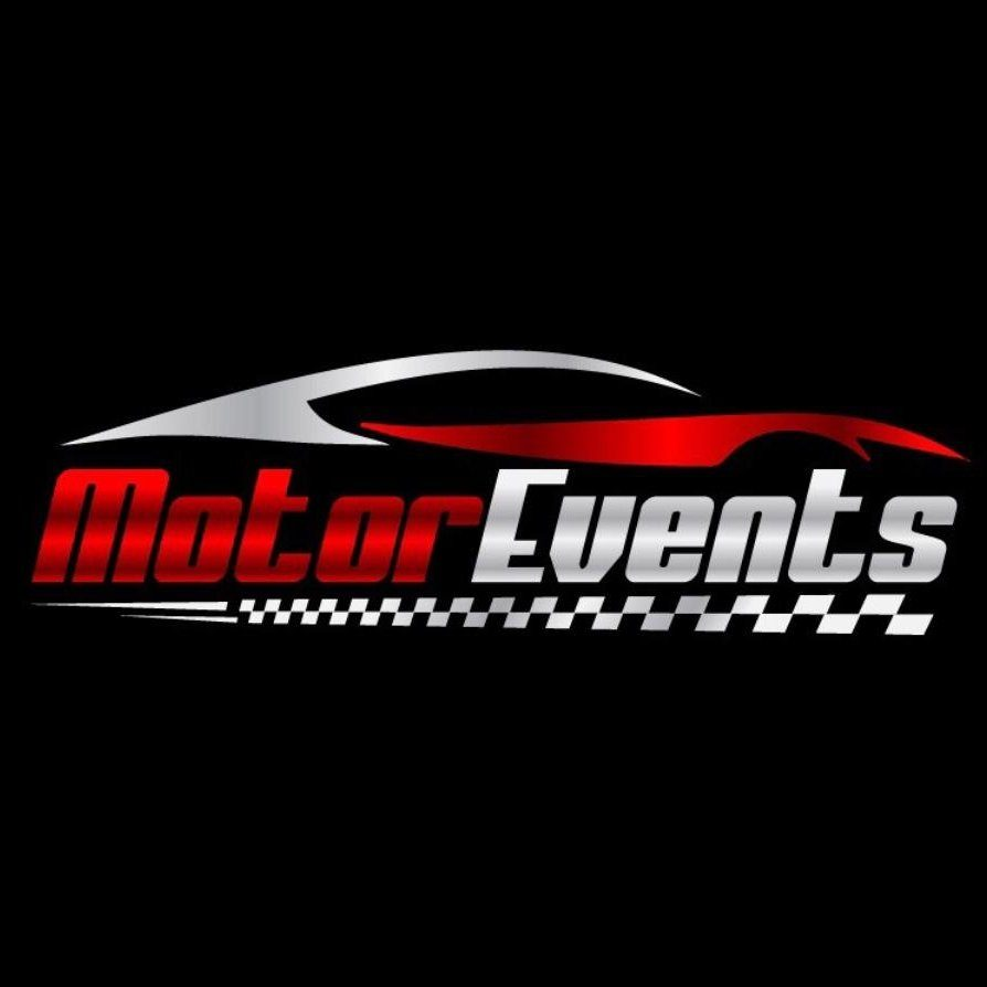 Motor Events